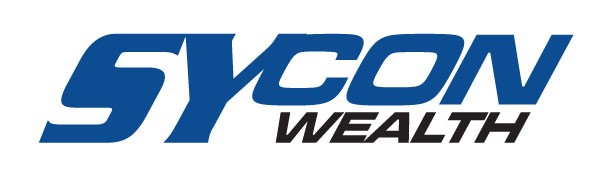 Sycon Wealth